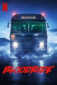 Bloodride Season 1