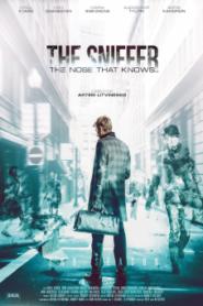 The sniffer Season 2