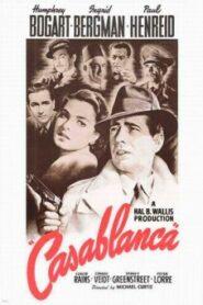 Casablanca (1942) คาซาบลังกา