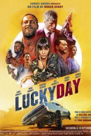 Lucky Day (2019) วันโชคดี นักฆ่าบ้าล่าล้างเลือด