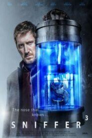 The sniffer Season 3