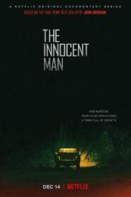 The Innocent Man ผู้บริสุทธิ์หลังกรง Season 1