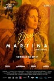 Dry Martina ดราย มาร์ตินา