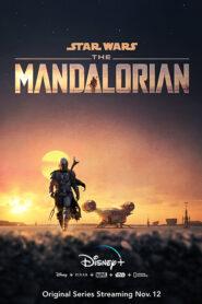 The Mandalorian (Season 1) เดอะ แมนดาลอเรี่ยน
