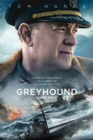 Greyhound (2020) เกรย์ฮาวด์