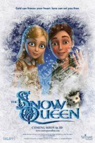 The Snow Queen สงครามราชินีหิมะ