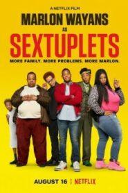 Sextuplets (2019) แฝด 6 ระหกระเหิน