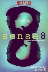 Sense8 Season 1 – เซ้นส์ 8 ปี 1