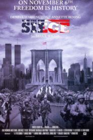 The Siege (1998) เดอะ ซีจจ์ ยุทธการวินาศกรรมข้ามแผ่นดิน