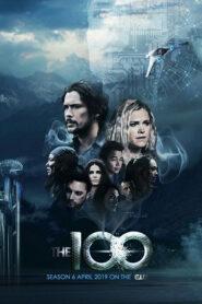 The 100 Season 6 – 100 ชีวิต กู้วิกฤตจักรวาล ปี 6