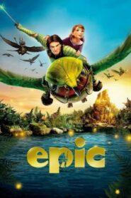Epic เอปิค