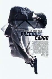 Precious Cargo (2016) ฉกแผนโจรกรรมล่าคนอึด