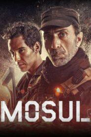 [NETFLIX] Mosul (2020) โมซูล