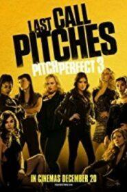 Pitch Perfect 3 ชมรมเสียงใสถือไมค์ตามฝัน 3