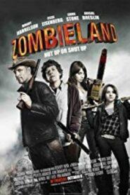 Zombieland แก๊งคนซ่าส์ล่าซอมบี้