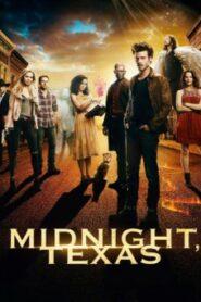 MIDNIGHT TEXAS Season 1