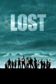 LOST Season 1 – อสูรกายดงดิบ ปี 1
