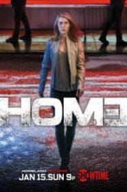 Homeland Season 6 – แผนพิฆาตมาตุภูมิ ปี 6