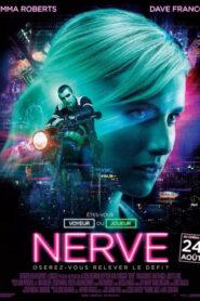 Nerve (2016)เล่นเกม เล่นตาย