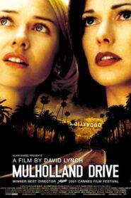 mulholland 2001 ปริศนาแห่งฝัน
