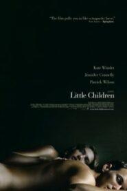 Little Children (2006) ซ่อนรัก