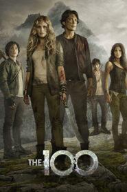 The 100 Season 2 – 100 ชีวิต กู้วิกฤตจักรวาล ปี2