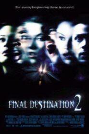 Final Destination 2 โกงความตาย ภาค 2