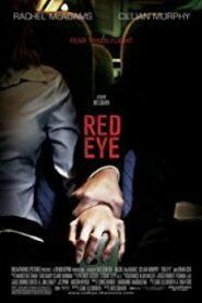 Red Eye เที่ยวบินระทึก