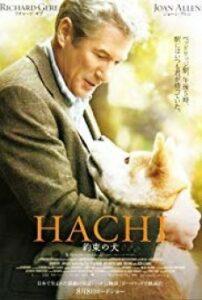 Hachi a dogs tale – ฮาชิ หัวใจพูดได้
