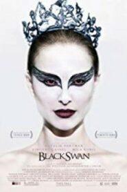 Black Swan นางพญาหงส์หลอน