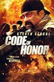 Code of Honor ล่าแค้นระเบิดเมือง