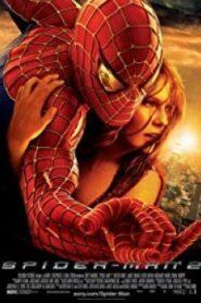 Spider-Man 2 – สไปเดอร์แมน ภาค 2