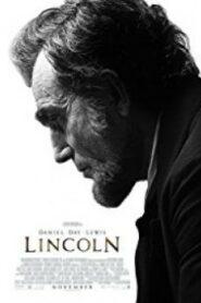 Lincoln ลินคอร์น