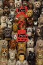 ISLE OF DOGS ไอลย์ ออฟ ด็อกส์ เกาะเซ็ตซีโร่หมา